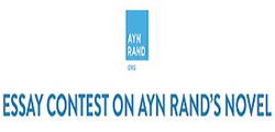 Ayn rand institute essay writing contest